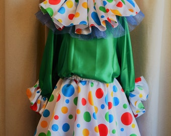 Carnival Costume | Carnival Costume