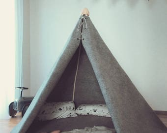 SPECIAL OFFER from bubble shelter – teepee, kids teepee, play tent, teepee for kids, teepee tent, kid teepee, teepee kids, childrens teepee
