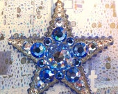Glinda Swankstadt Star