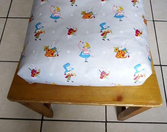 Oilcloth Fabric Etsy Uk