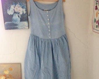 Vintage GAP dress