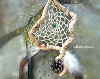 Dream catchers, dreamcatcher, Boho Chic, Hippie, Bohemian, rustic decor decoration decoration