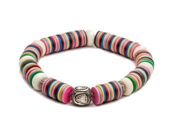 Jigida Beads Etsy
