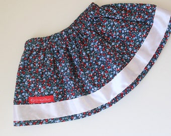 baby skirt | toddler skirt | girls skirt | infant skirt