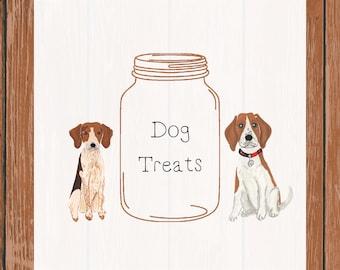 Smelts - Dog Treats - Pet Treats - Raw Feeding - Treats - Natural Dog Treats