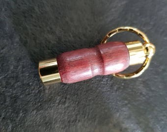 perfum sample holder