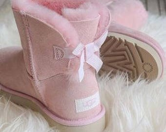 Ugg has these Lovelies on SALE!!!  Get them NOW!!! Limited Edition!!! Selling OUT!