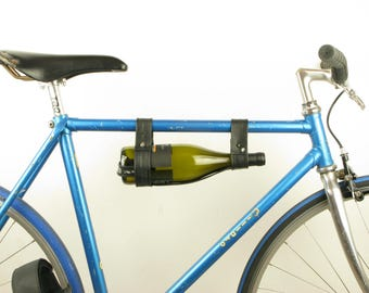 Bicycle Wine Rack Etsy