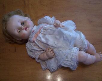 Vogue Ginny Baby Doll