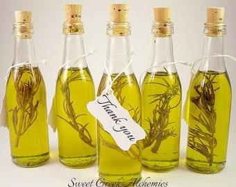 175 pcs Olympus A Olive Oil Favors (50ml/1.7oz), Olive Oil Wedding Favors, Olive Oil Baby Shower Favors, Olive Oil Bridal Shower Favors,