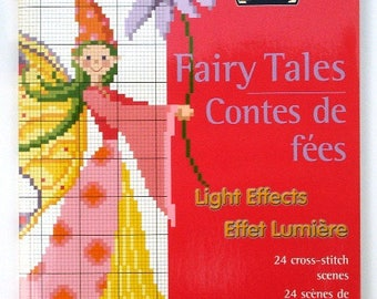 Mango practice tales of fairies/Fairy Tales book