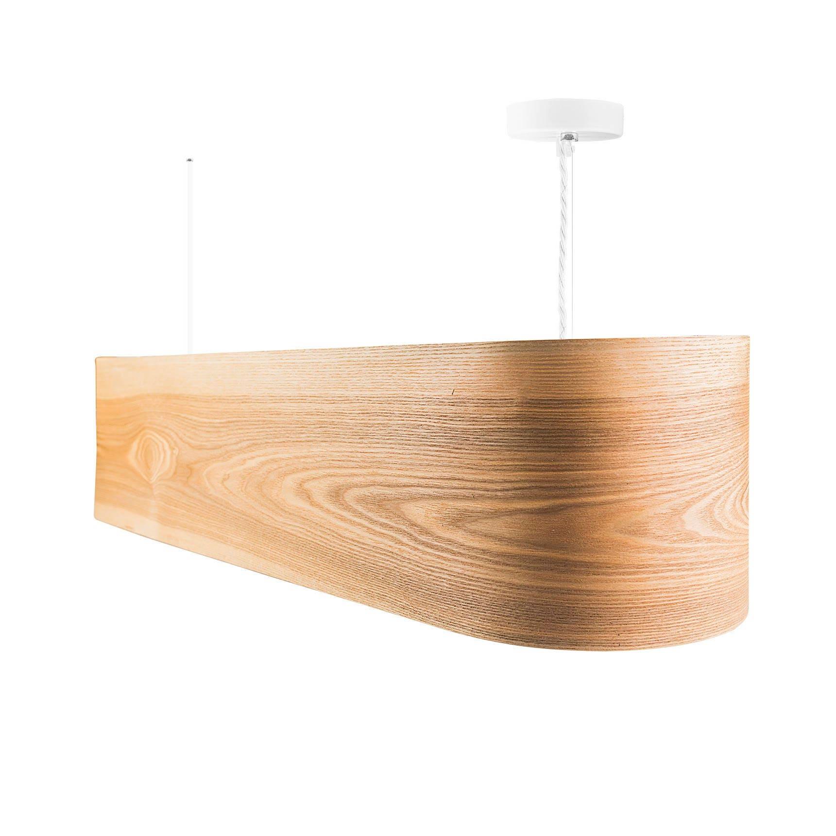 Pendant lamp chandelier ceiling lamp pendant lights veneer pendant lamp chandelier ceiling lamp pendant lights veneer lamp wood pendant lamp pendant lamps heartwood ash mozeypictures Choice Image