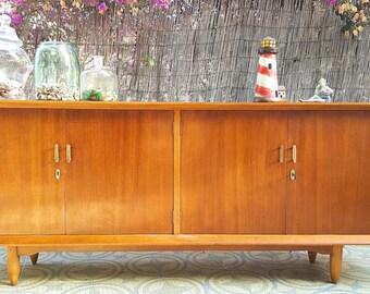 Aparador vintage / vintage dresser