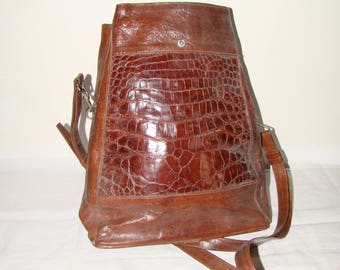 Bag type bag