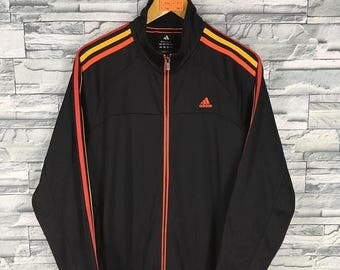 adidas ukraine kit adidas yeezy jacket black