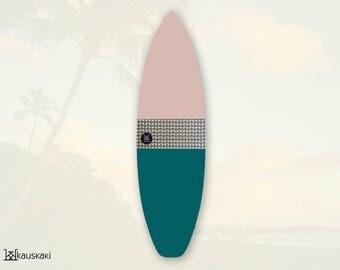 Slick & Sick   Surfboard Sock
