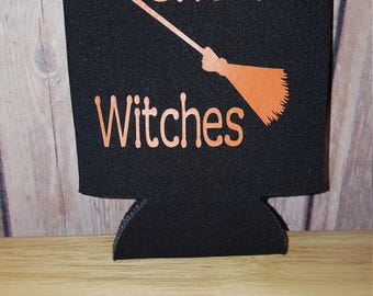 Cheers witches can cooler