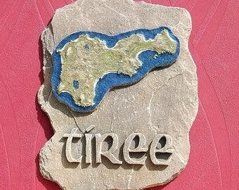 Tiree Stone