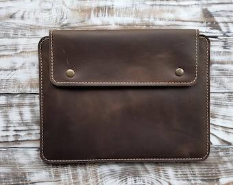 Personalize Leather ipad case ipad pro 10,5 case ipad pro 12,9 case leather ipad mini case ipad pro case leather cover leather ipad sleeve