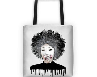 Tote bag - beach bag , party gift, gifts for her