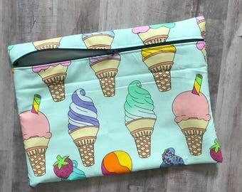 Ice Cream Wetbag