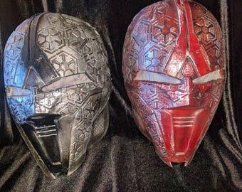 Sith accolyte mask 2.0