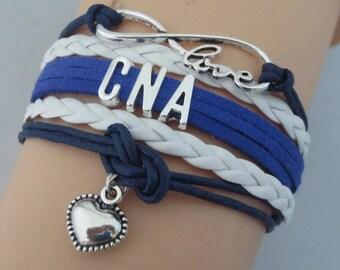 CNA Bracelet