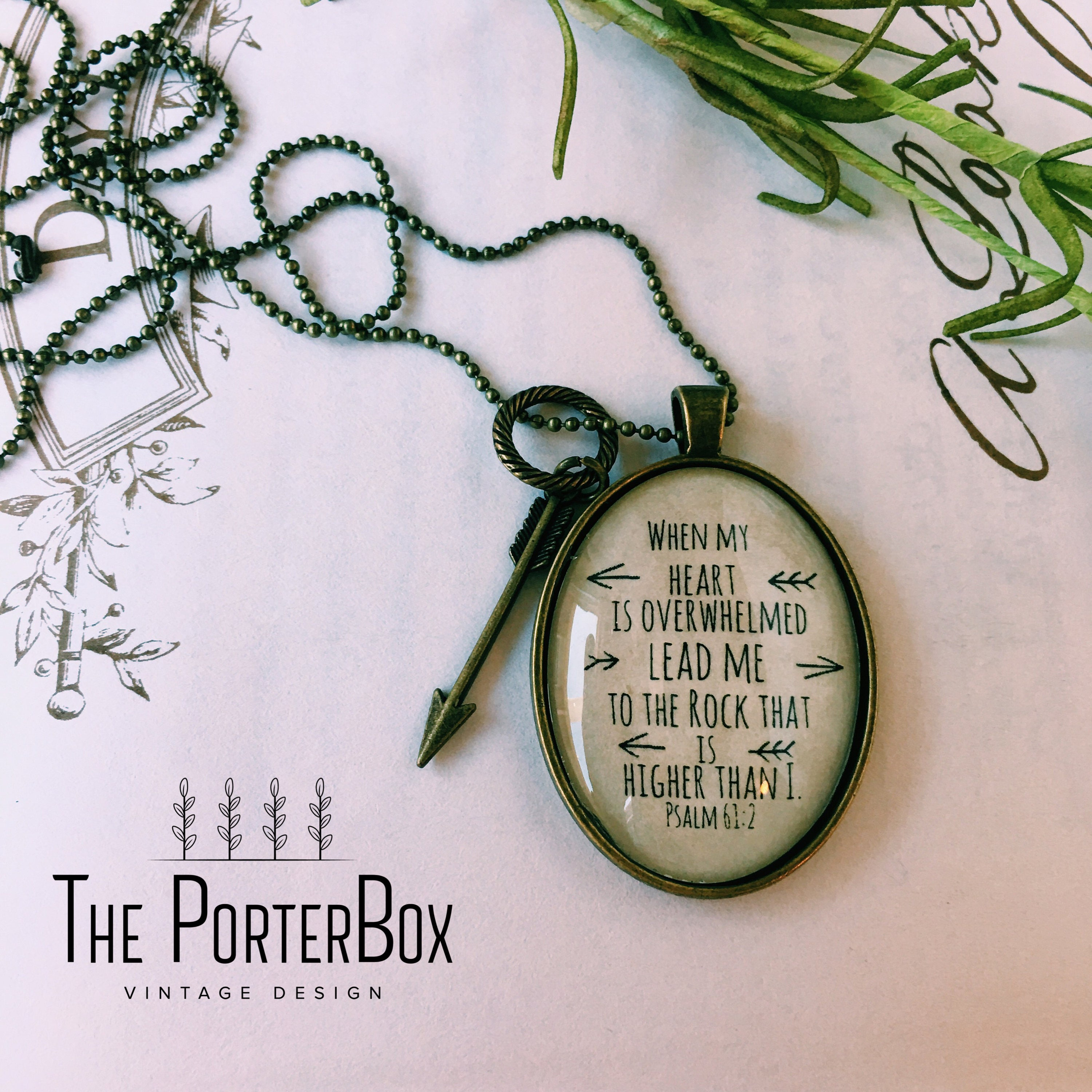 Bible verse necklace fertility necklace handwriting jewelry bible verse necklace fertility necklace handwriting jewelry miscarriage jewelry verse on jewelry aloadofball Images
