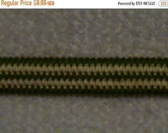 "ON SALE 1"" Border  BDR-2112-B  7 Yards"