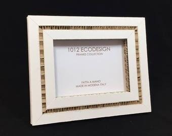 Photo Frame - 1012ecodesign - MATA HARI