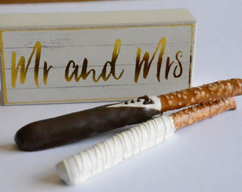 Wedding Favors, Wedding Favor, Weddings, Wedding, Rustic Wedding, Rustic Wedding Favor, Personalized Wedding Favor, Chocolate, Wedding Gift