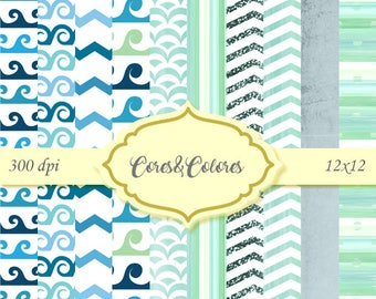 Navy Digital Papers - DIGITAL FILE