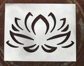 Lotus symbol, lotus, lotus wall, lotus sign, symbolism, Buddhism, Buddhism symbol, lotus symbolic, Buddhist symbolism. Buddhist, flower