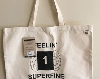 KnitPicks Feelin' Superfine Tote