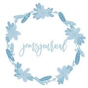 JemsJournal