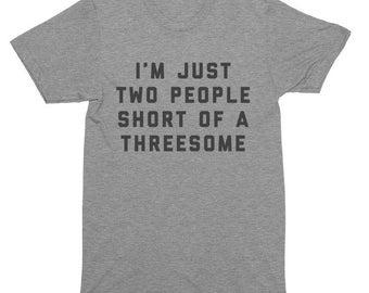 Threesome mff symbols