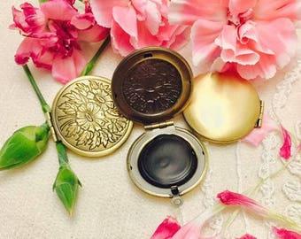 All Natural Herbal Eyeliner