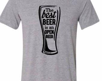 funny beer shirt- beer shirt- beer t shirt-
