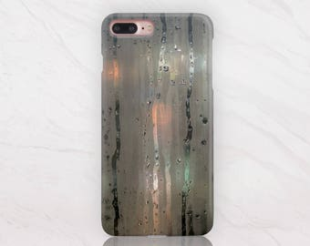 Water iPhone 8 Case iPhone 8 Plus Case iPhone X Case iPhone 7 Plus Case iPhone 7 Case iPhone 6s Case iPhone 6 Case Gift iPhone Case RD1458