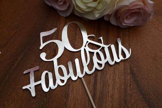 Cake Toppers Cardstock Miraculous Designs