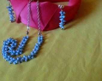 Jewelry Set: Lani