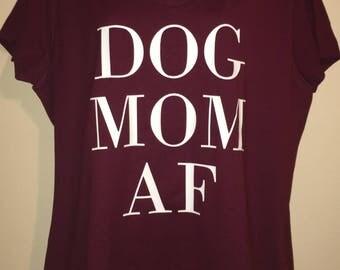 Custom dog shirts!!