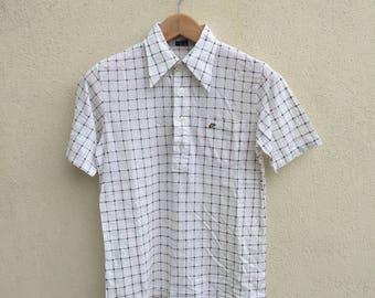 Vintage Arnold Palmer Polo Shirt