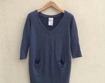 Brand 1% Shuhei Ogawa Dress