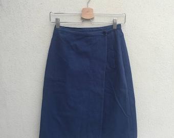 Max Mara Sportmax Skirt