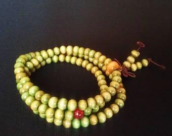 bracelet Monk's Bracelet