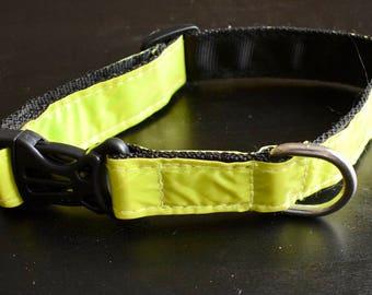 Dog Reflector Collar