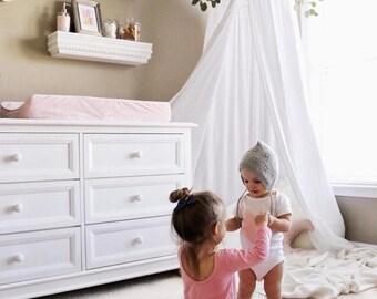 kids canopy, Bed Canopy, Crib Canopy, canopy , bed canopy for girls, nursery canopy, Play room canopy, playroom decor