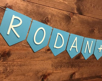 Rodan and Fields Banner | Skincare Show | Beauty Products | Rodan and Fields Party | Skincare Banner | Lash Boost |