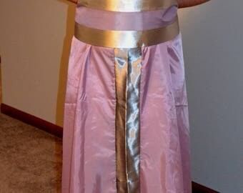 Shae's Handmaiden Costume - Game of Thrones Cosplay
